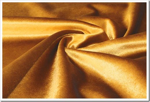 Мебельная ткань модель Голд (Велюр)