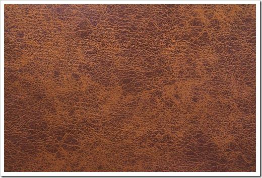 Мебельная ткань Марсель (Велюр)