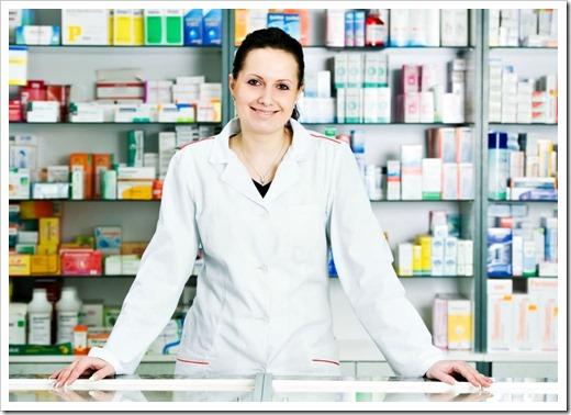 Как открыть аптеку в Украине