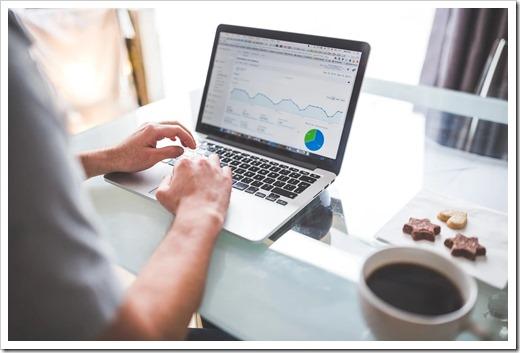 Почему Вашей компании нужен SEO в 2021 году?