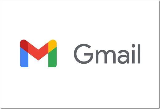 Gmail аккаунты с отлежкой